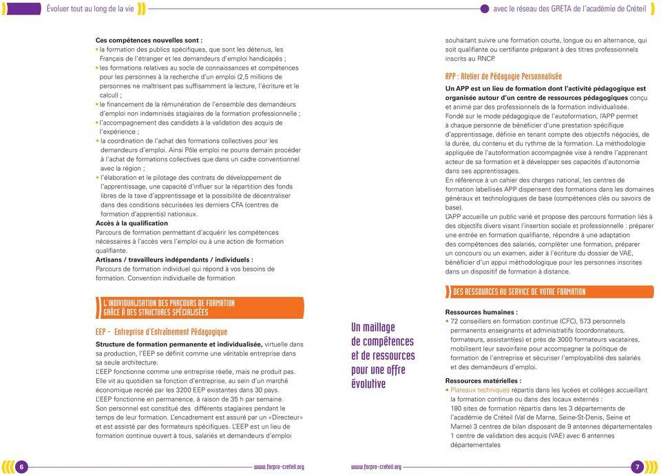 formation secretaire medicale greta aix en provence