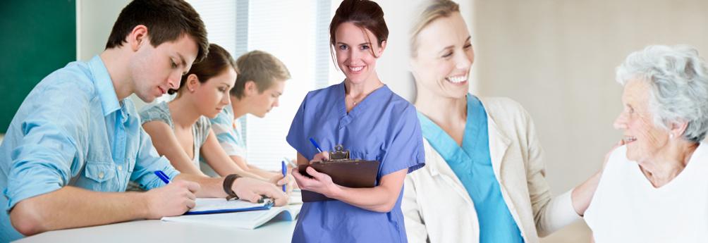 formation secretaire medicale indre et loire