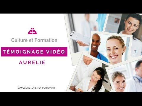 formation secretaire medicale laval