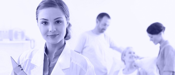 formation secretaire medicale le havre