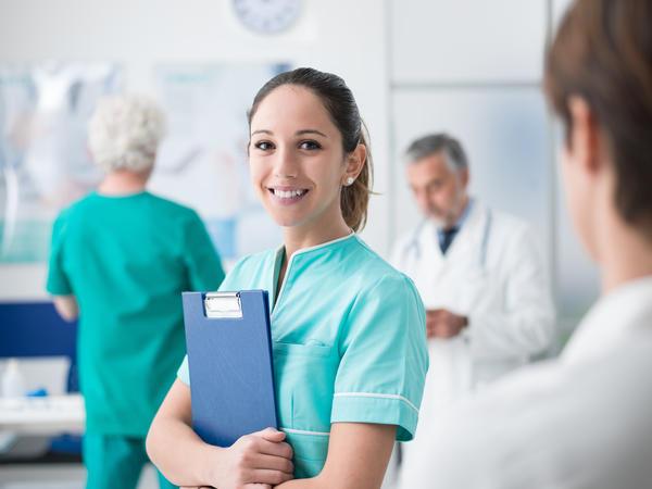 formation secretaire medicale lot et garonne