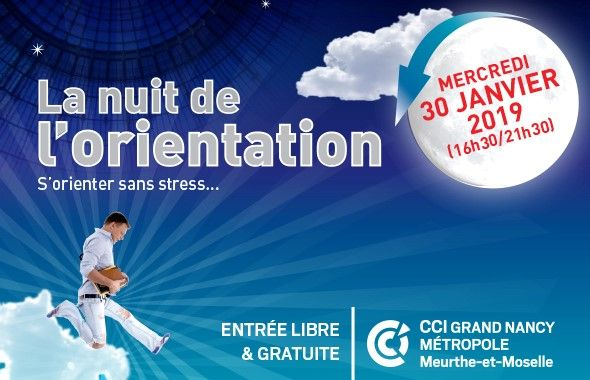 formation secretaire medicale meurthe et moselle
