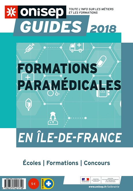 formation secretaire medicale onisep