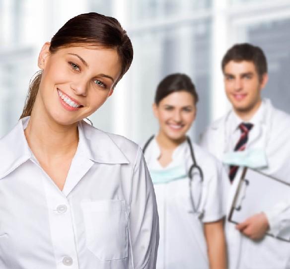 formation secretaire medicale pau