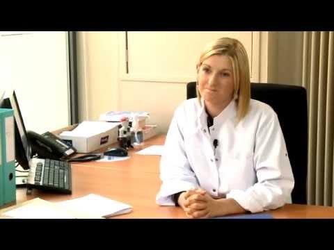 formation secretaire medicale puy de dome