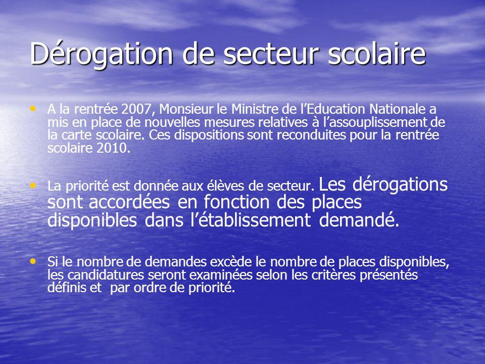 formation secretaire medicale saint quentin 02100