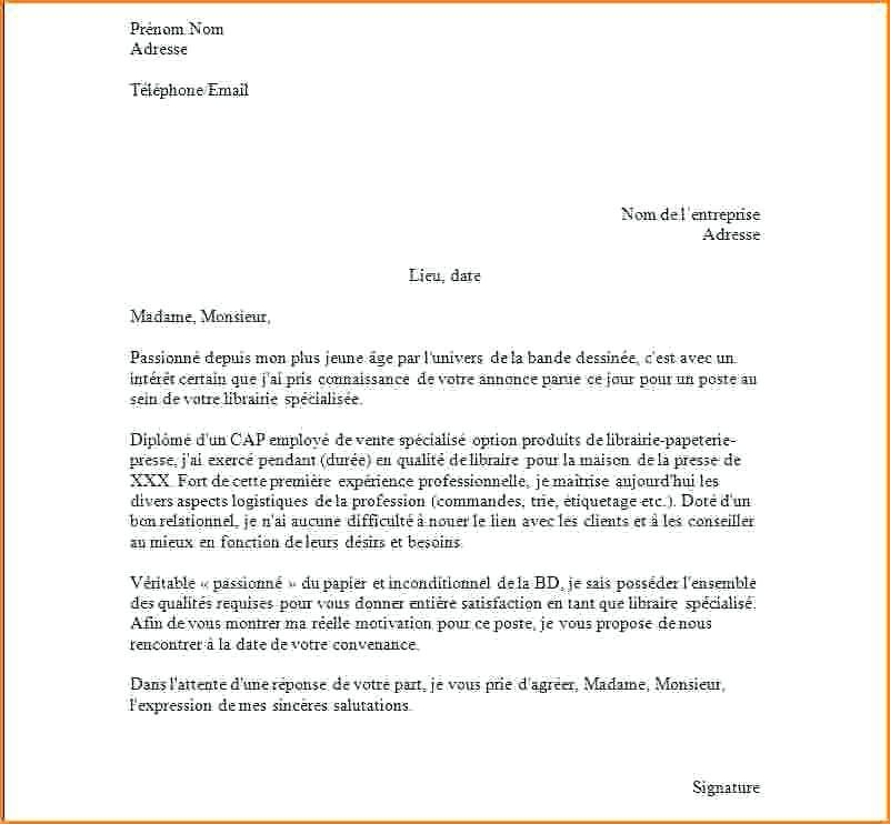 Formation Aide Soignante Troyes Trouver Une Formation Dans Le