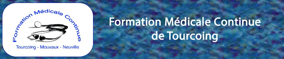formation secretaire medicale tourcoing