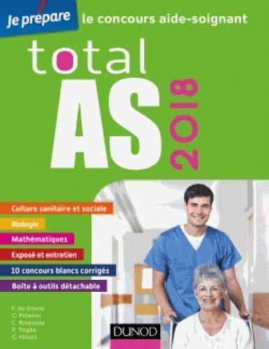 formation aide soignante 35