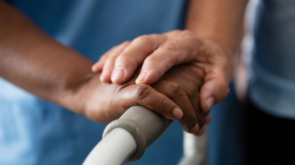 formation aide soignante 45