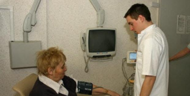 formation aide soignante 974