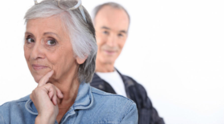 formation aide soignante a 50 ans
