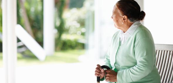 formation aide soignante ales