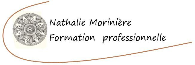 formation aide soignante annecy