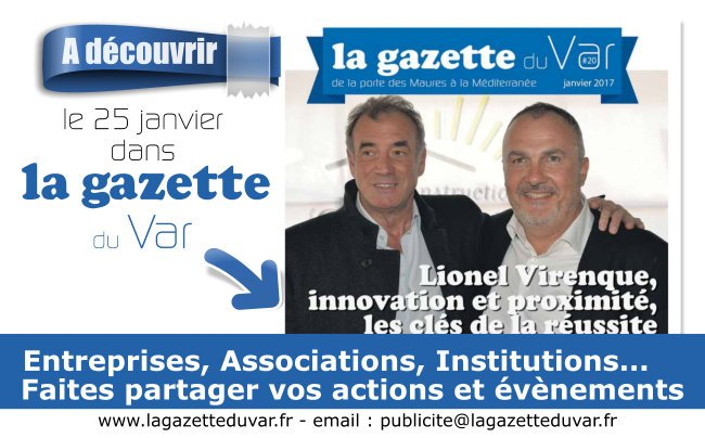 formation aide soignante antibes