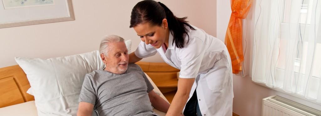 formation aide soignante bordeaux