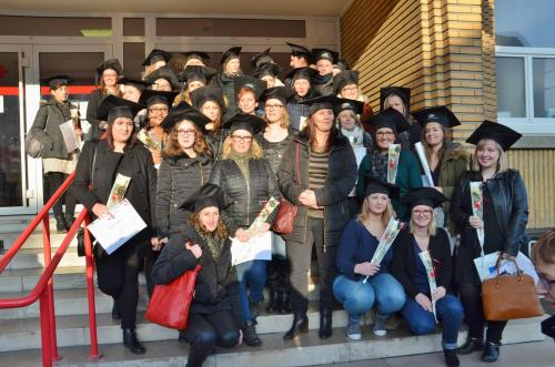formation aide soignante dunkerque
