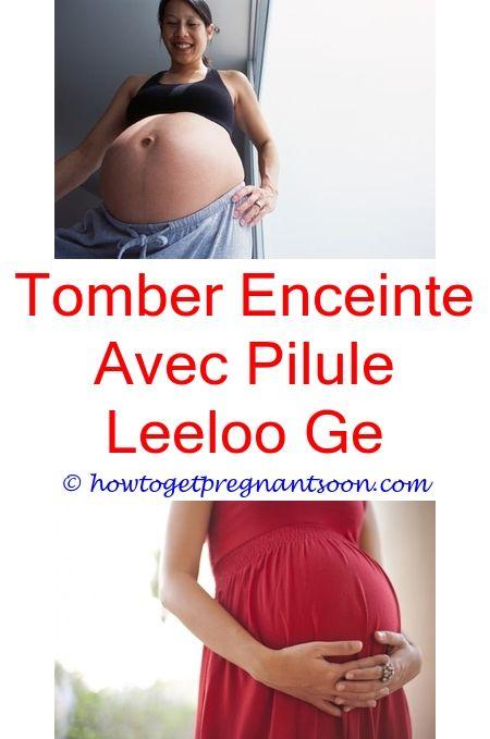 formation aide soignante enceinte