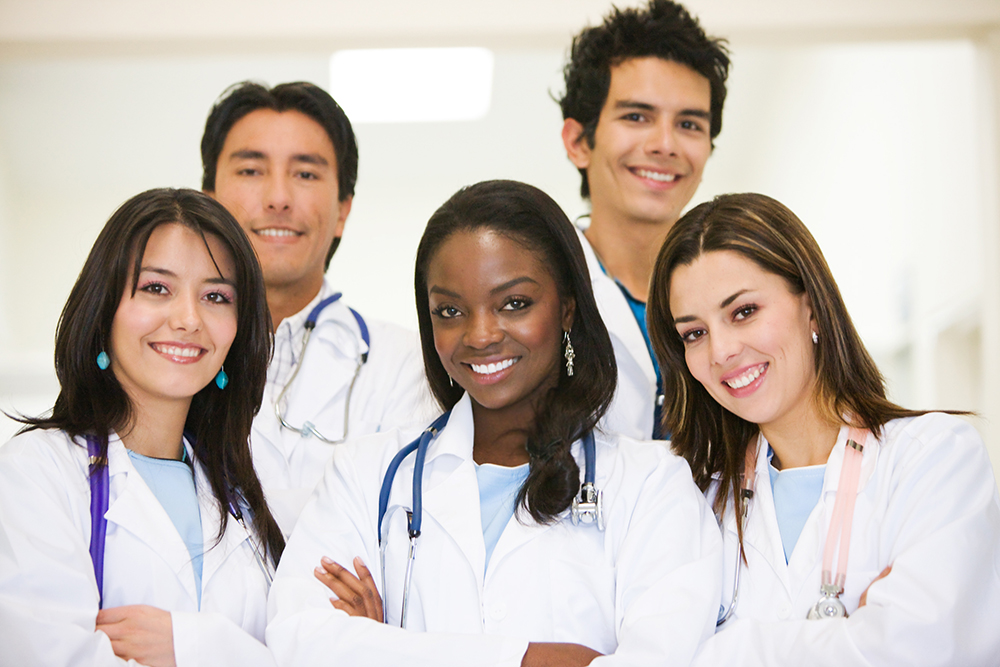 formation aide soignante gratuite et remuneree