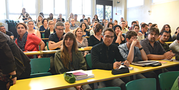 formation aide soignante gueret