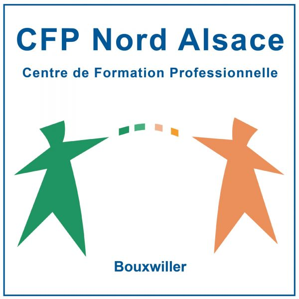 formation aide soignante ingwiller