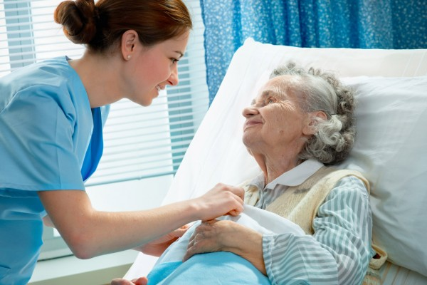 formation aide soignante jusqu'a quel age