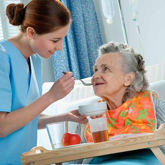 formation aide soignante ou se renseigner