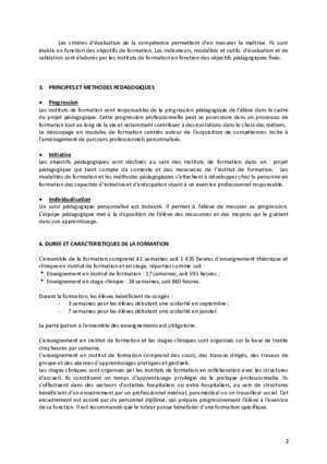 formation aide soignante pdf