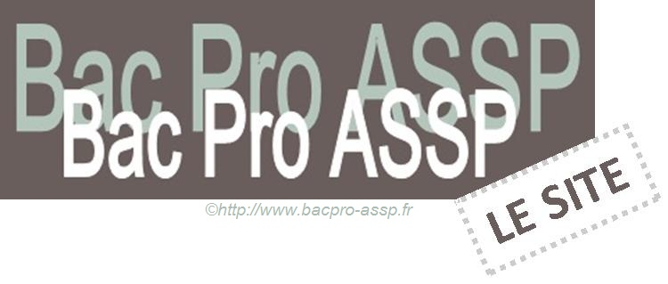formation aide soignante wissembourg