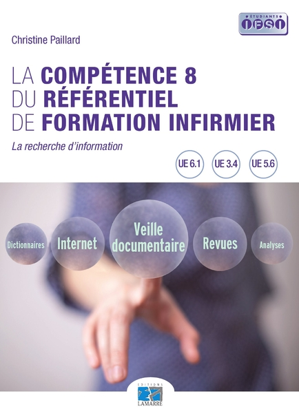 formation infirmiere 2009