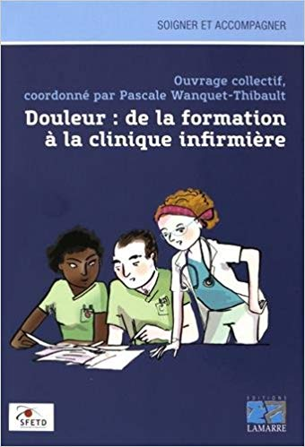 formation infirmiere 78
