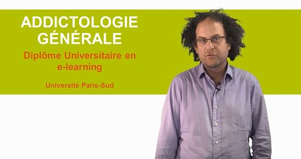 formation infirmiere addictologie