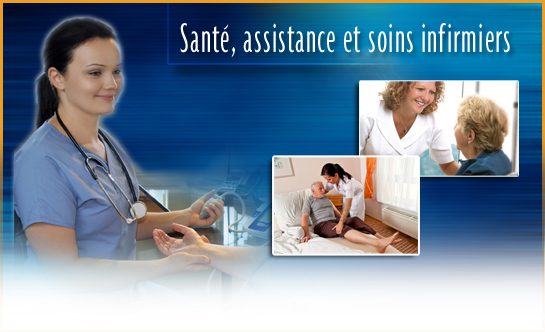 formation infirmiere auxiliaire canada