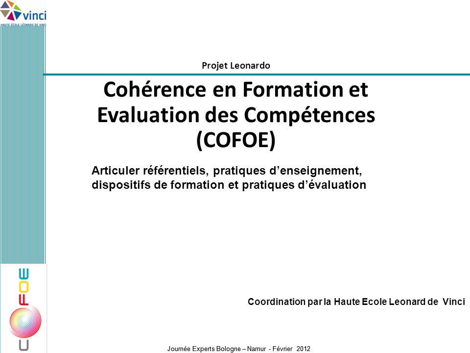formation infirmiere coordinatrice par correspondance