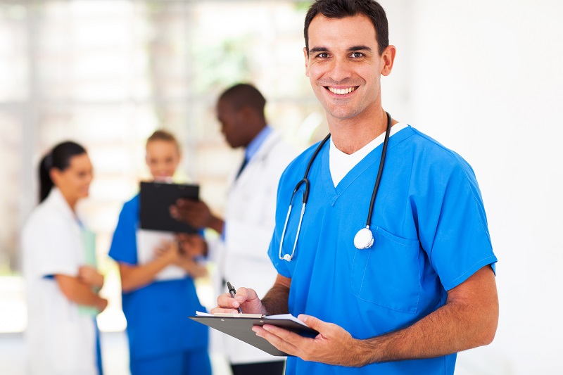formation infirmiere coordinatrice tours