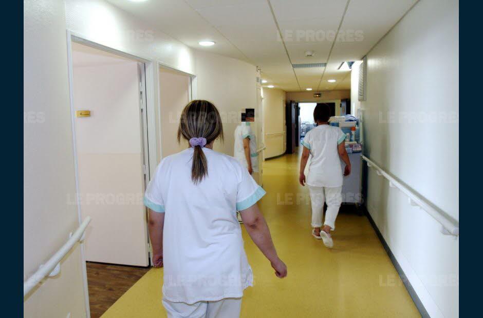 formation infirmiere en 2019