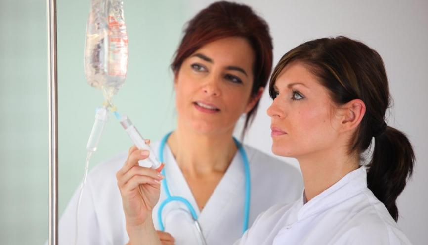 formation infirmiere en alternance ile de france