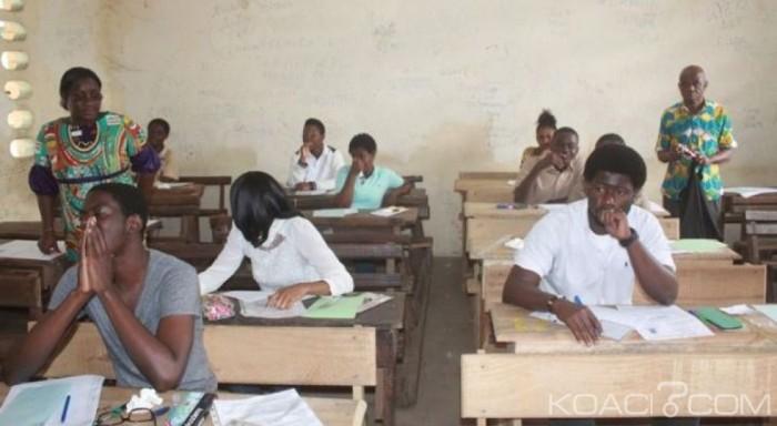 formation infirmiere en cote d'ivoire