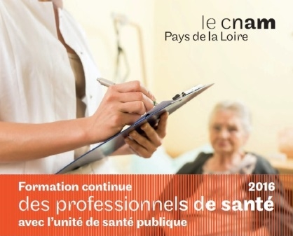 formation infirmiere fifpl
