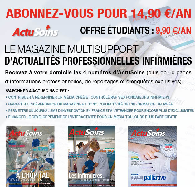 formation infirmiere huiles essentielles