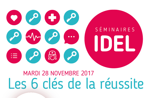 formation infirmiere liberale 2017