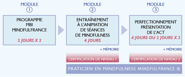 formation infirmiere liberale 2019