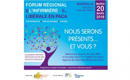 formation infirmiere liberale marseille