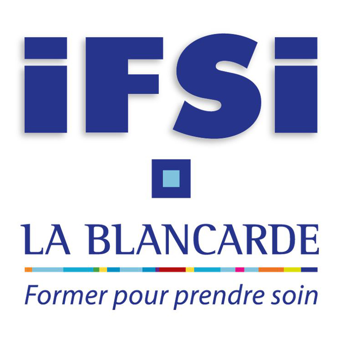 formation infirmiere marseille