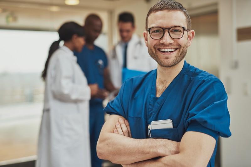formation infirmiere medico esthetique france