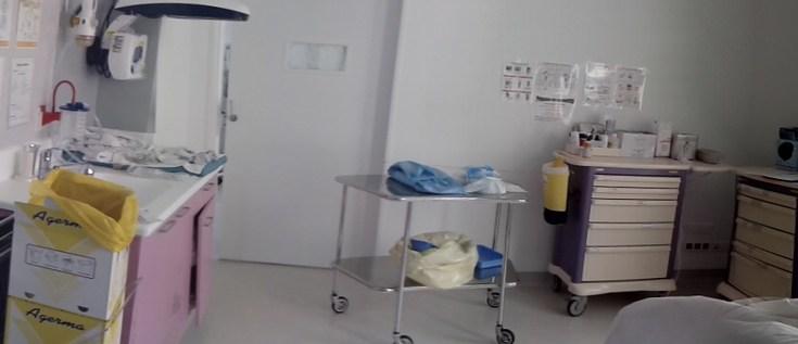 formation infirmiere neonatologie