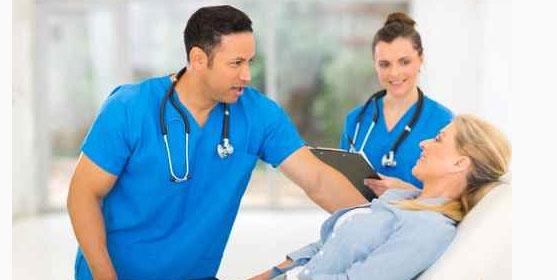 formation infirmiere niveau 3eme