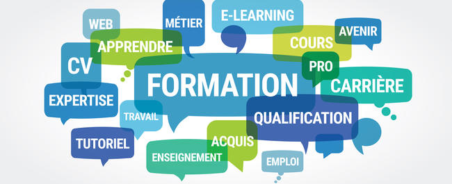 formation infirmiere ou