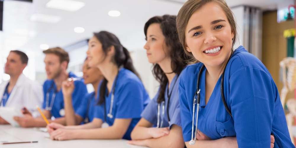 formation infirmiere pratique avancee
