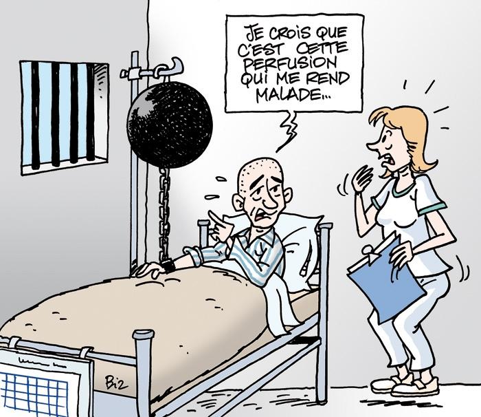 formation infirmiere psychiatrique